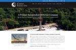 Carson Energy Inc