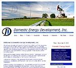 DoEnergy.com