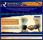 Riviera Ensley Properties